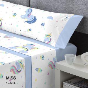 franela-dart-miss-unicornio-azul
